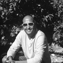 אמיר גמליאלי